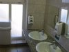 sanitarije
